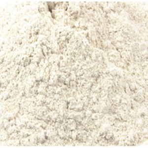 kudzu powder